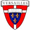 Petits Chanteurs de Saint Charles