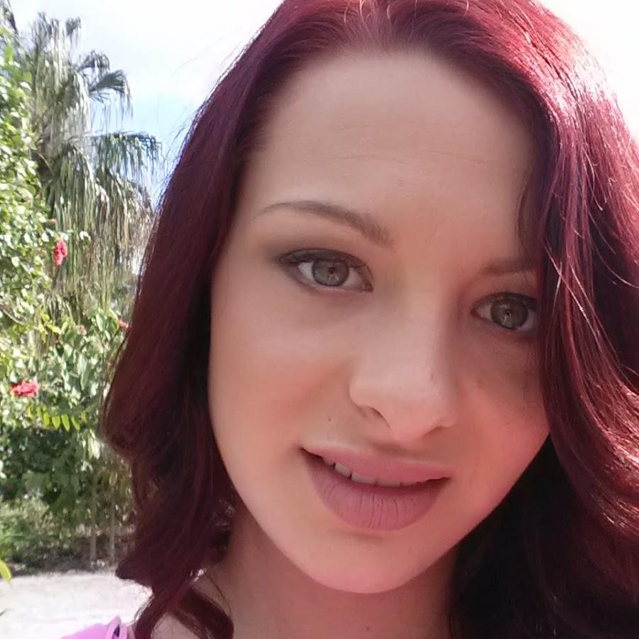 Jessica Robbin - YouTube