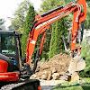 Tompkins Excavating