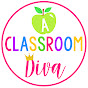 A Classroom Diva