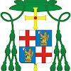 Dioecesis Magnovaradiensis Latinorum