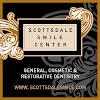 Scottsdale Smile Center