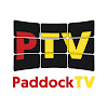Paddock TV