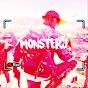 Monster J (monster-j)