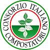 Consorzio Italiano Compostatori CIC