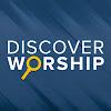 DiscoverWorship