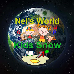 Nel's World Kids Show