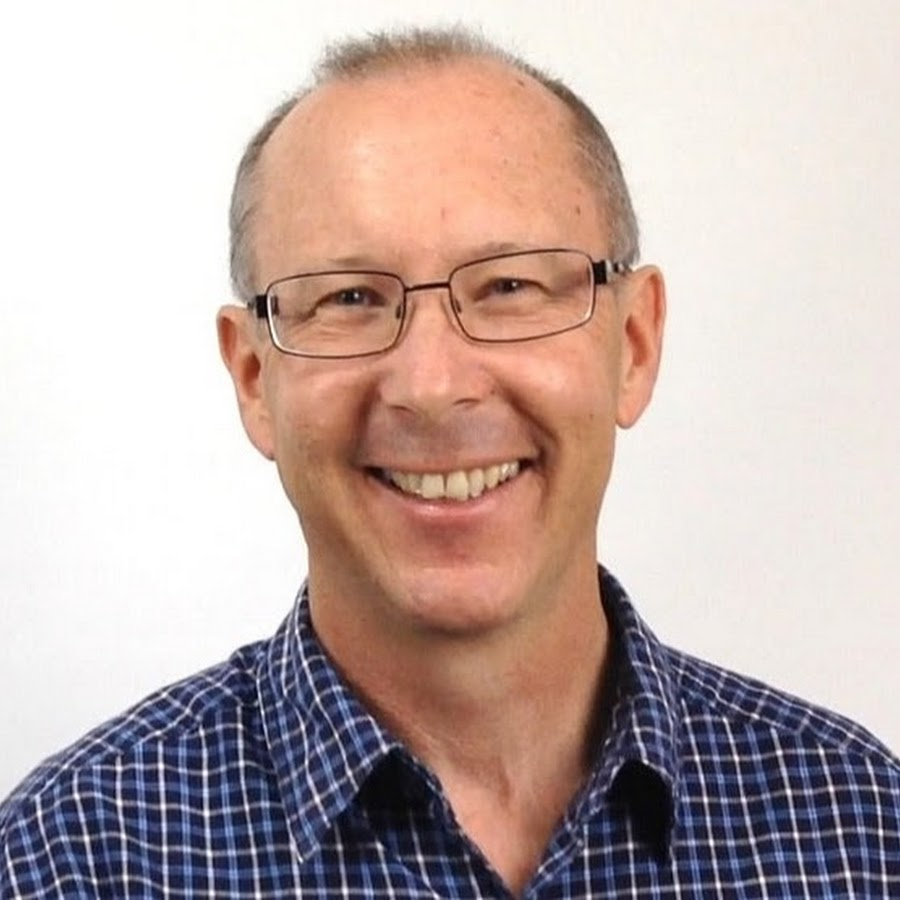 Gary Davies, Professor of Strategy, MBS: Predictions for