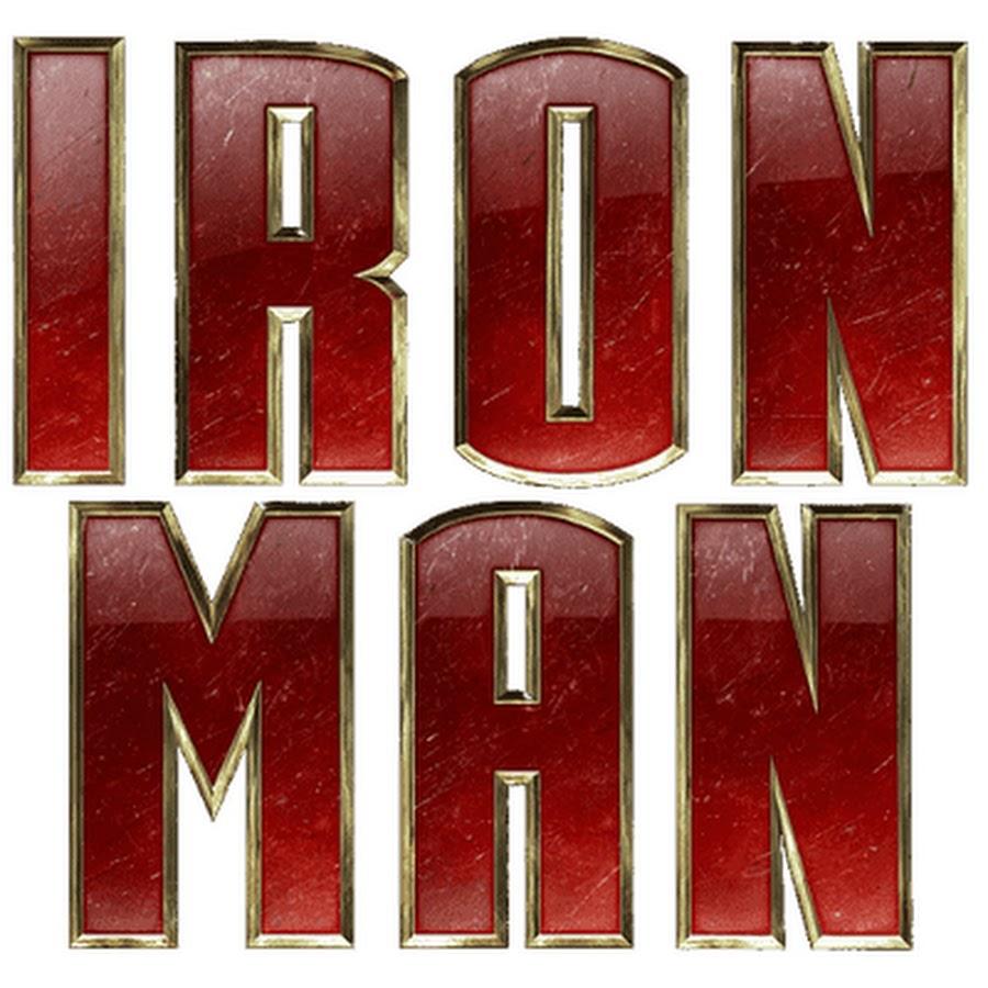 first marvel intro logo iron man 2008 - 824×790
