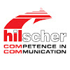 HilscherAutomation