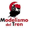 Modelismo del Tren