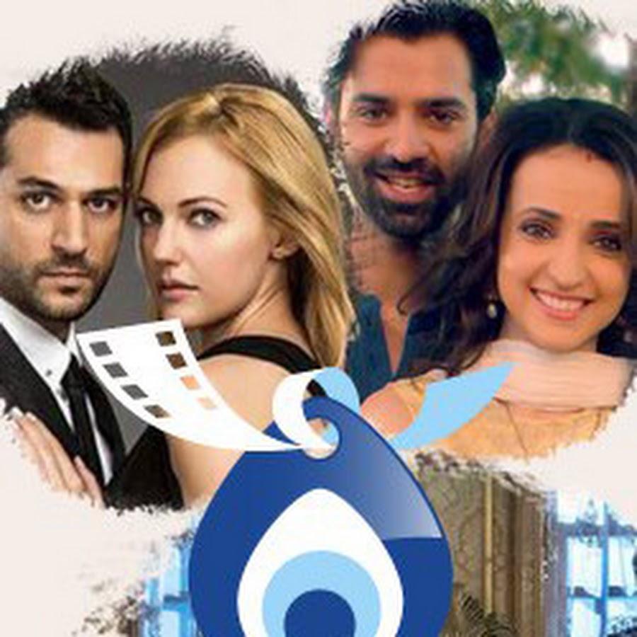 turk-kanal-sinema-ru
