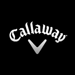 Callaway Golf Net Worth