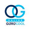 Online GuruCool