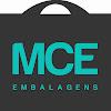 MCE Embalagens