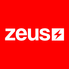 The Zeus Network Net Worth