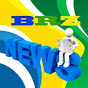 Web RÁDIO TV Verde