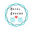 Casal Crochê