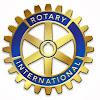 RotaryinNederland