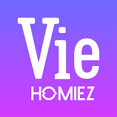 VieKids Net Worth