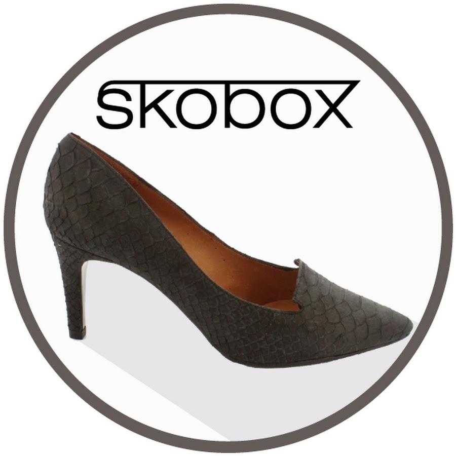 Rieker sandal Klassisk skind Sandal (Rød) item no.: 64573 33