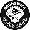 Brunswick Surf Life Saving Club