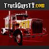 TruckGuysTV
