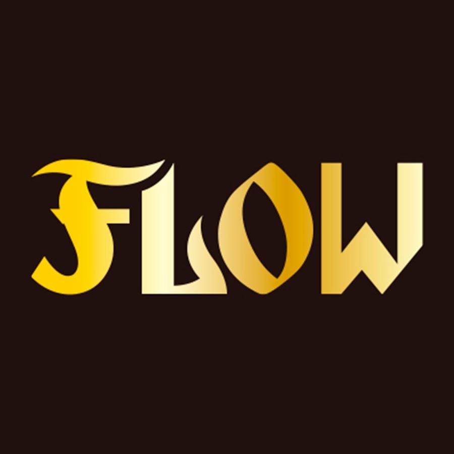 FLOWofficialVEVO - YouTube
