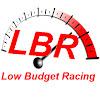 Low Budget Racing