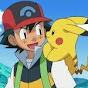 Pokemon Royal Hindi