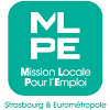 MLPE Strasbourg