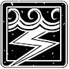 Stormcloud Games