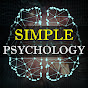 SimplePsychology