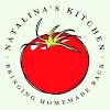 Natalina's Kitchen: Bringing homemade back!
