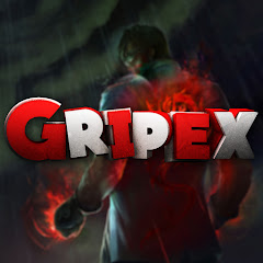 Gripex Net Worth