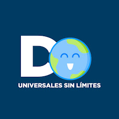 Cuanto Gana Documentales Universales Sin Límites