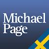 Michael Page Sweden