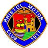 Bristol Motor Club