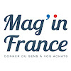 Mag' in France Magazine