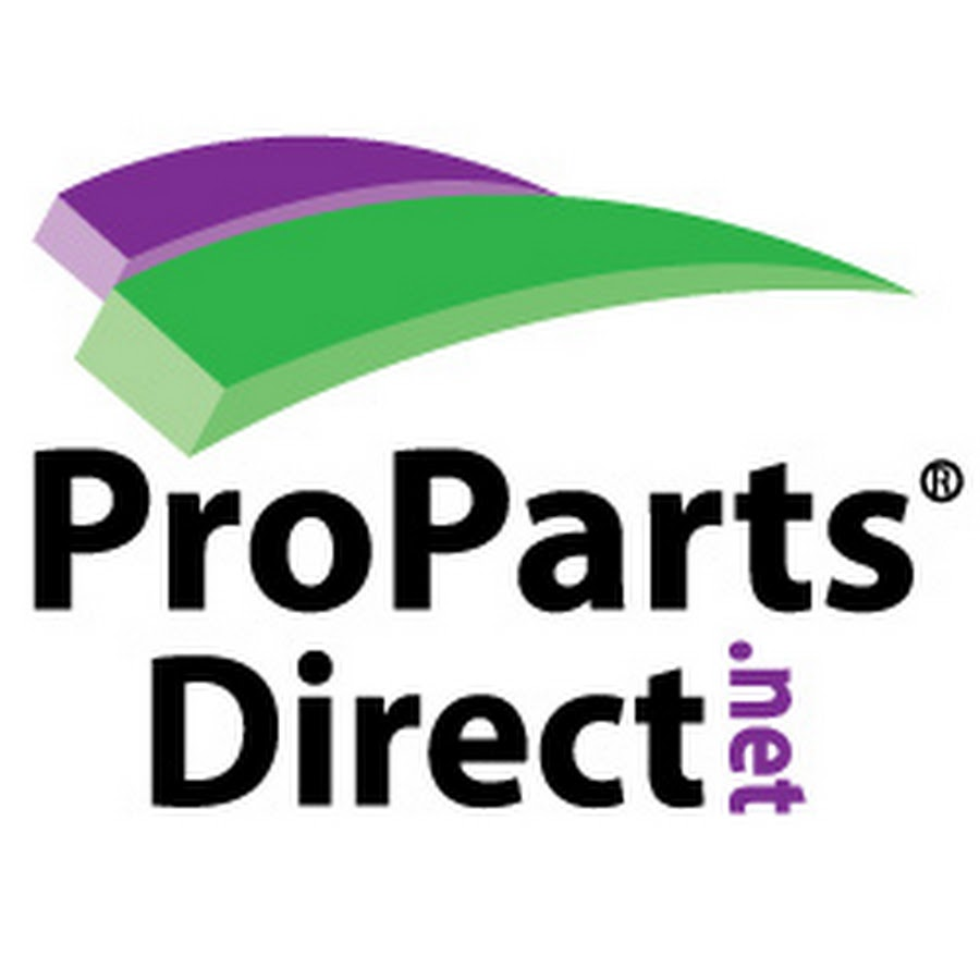 ProParts Direct - YouTube