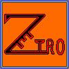 Zetro Hermit