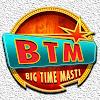 Big Time Masti