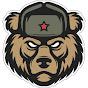 Сибирский Медведь Play