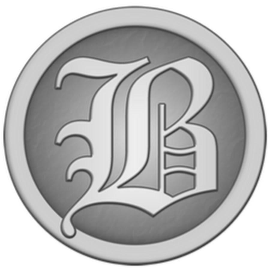 37dc57026 Bernard Hats - YouTube