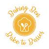 Baking Ben