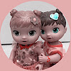 Zillymoo S Baby Alive Channel Youtube
