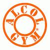 AlcolGym