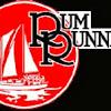 Rum Runner Cairns