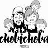 Chobichoba
