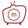 Mandala Jógastúdiók